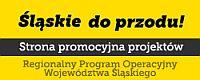 Promocja RPO Województwa Śląskiego